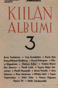 kiilan_albumi