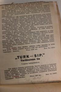 turk_sip
