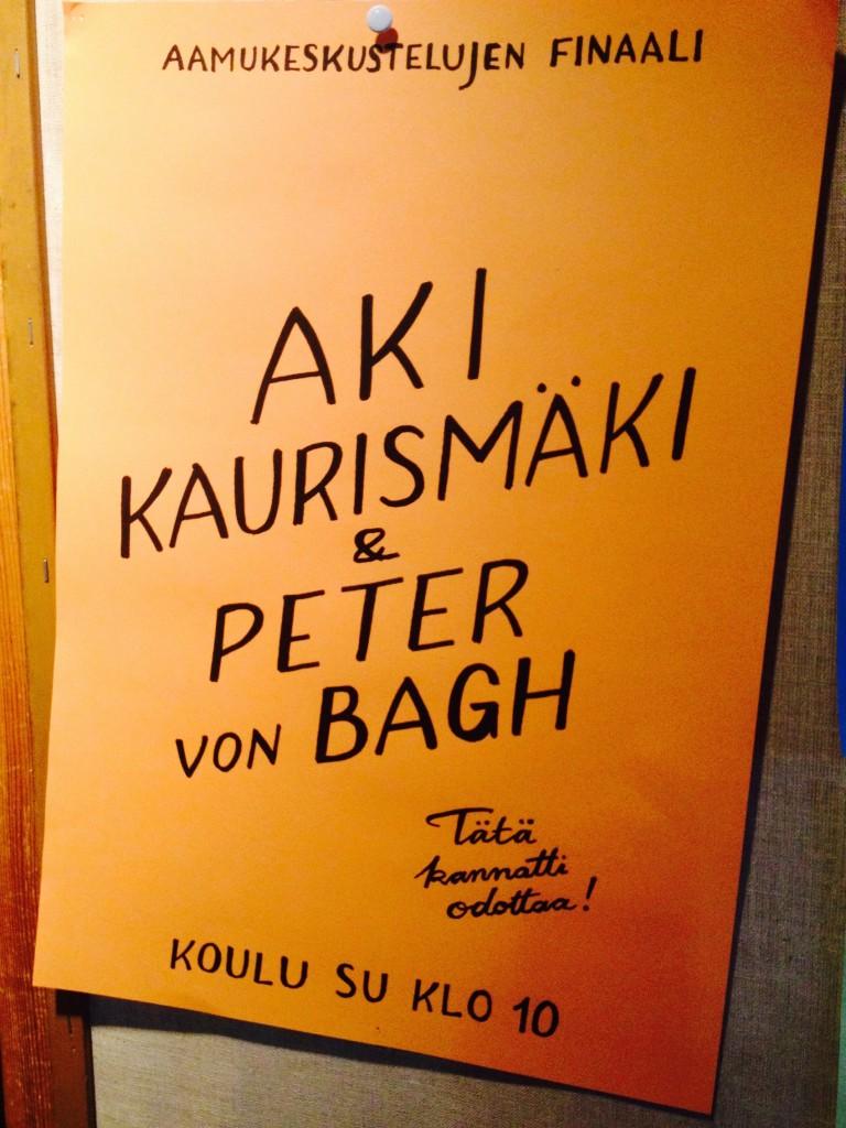 Aki_ja_Petteri