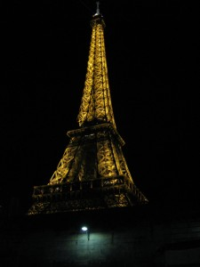 Eiffel_ilta2