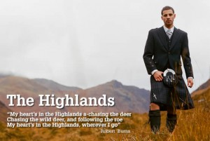 Highland_Burns