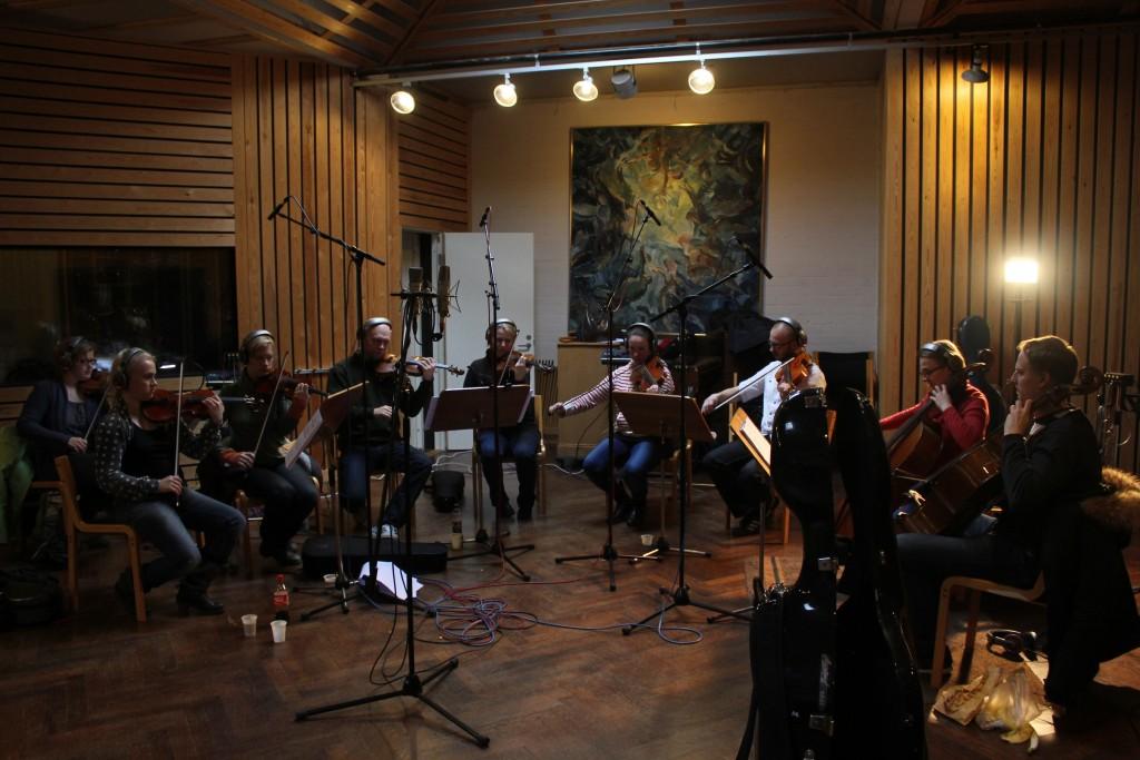 Jousiorkesteri2