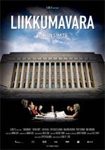 Illume Liikkumavara JULISTE v12.indd