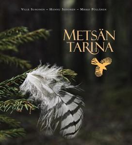 Metsan_tarina_etukansi