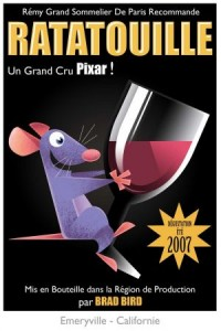 Ratatouille_1844
