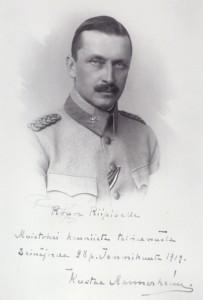 RennynMannerheim2
