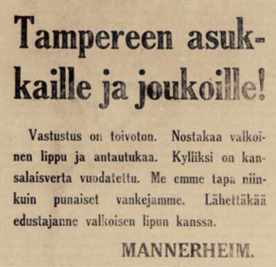 RennynMannerheim5