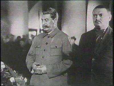 Stalin-Zdanov