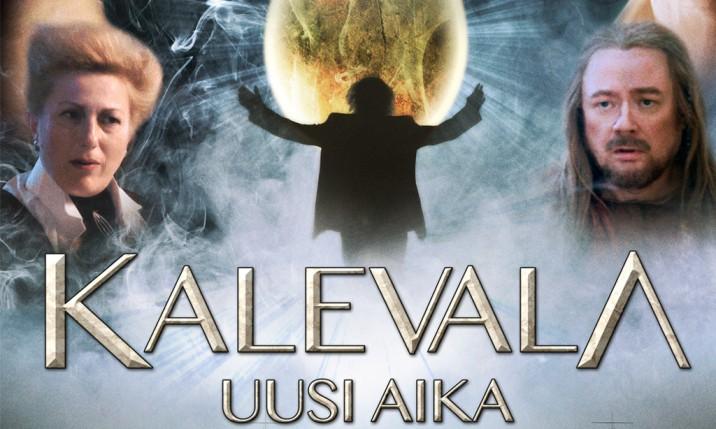 kalevala_juliste