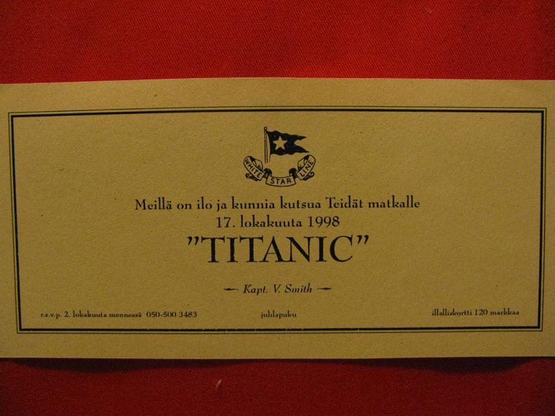 titanic-ilta11