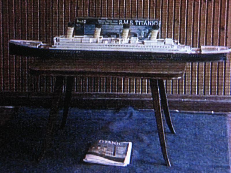 titanic-ilta4