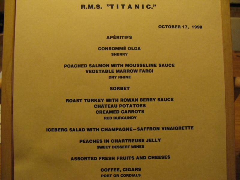 titanic-ilta8